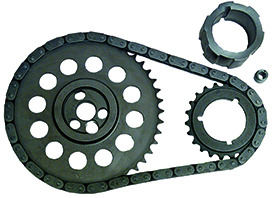 Cloyes LS Timing Sets