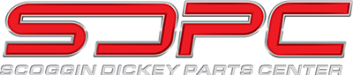 and Return Hose Assembly Vapor ACDelco 10370944 GM Original Equipment Fuel Feed