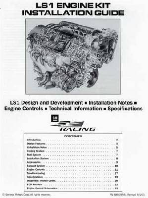542605 furthermore Roadmaster also 2000 Chevrolet Camaro besides T76 Turbo Manifold Header Downpipe Wastegate Kit For 98 02 Chevrolet Camaro Ls1 Motor together with 94 Miata Fuel Flow Diagram. on ls1 wheels