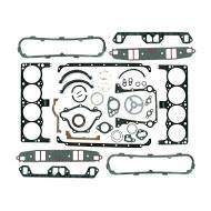 Gaskets - Engine Overhaul Kits