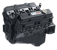 Crate Engines - Crate Engines - Factory Replacement