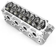 Cylinder Heads - Factory/Stock Replacement