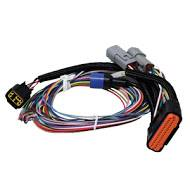 Electrical - Harness Kits, Extensions, & Sensors