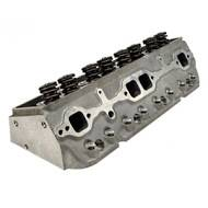 Engine - Cylinder Heads