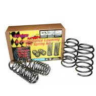 Suspension - Lowering Kits