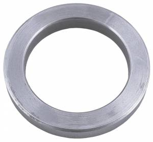 Fans & Kits - Fan Mounting, Spacers, & Hardware