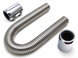 Radiators/Hoses/Caps - Hoses