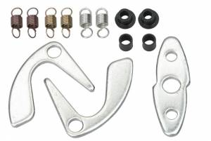 Distributors & Accessories - Other Distributor Components