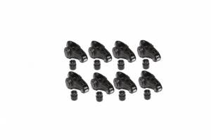 Rocker Arms & Components - Bolt-On Performance Rocker Arms - Other