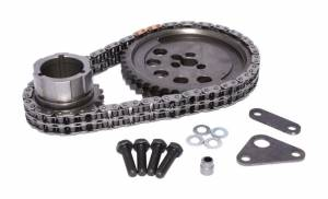 Timing Sets & Components - Timing Sets