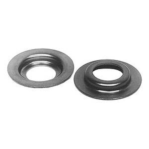 Valve Springs & Components - Spring Shims