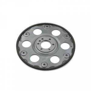 Flexplates & Flywheels - Flexplates