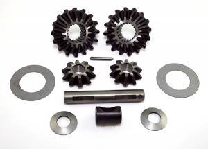 Differential Components & Housings - Miscellaneous Components