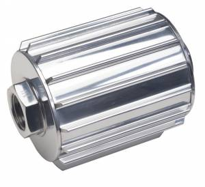 Fuel Cells, Filters, & Pumps - Fuel Filters & Cooling