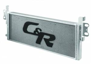 Intercooler Kits & Components - Intercoolers