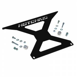 Chassis Components - K-Members, Subframes, Chassis & Strut Tower Braces