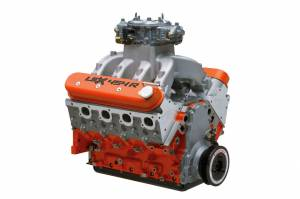 Crate Engines - Crate Engines - Performance Engines & Assemblies