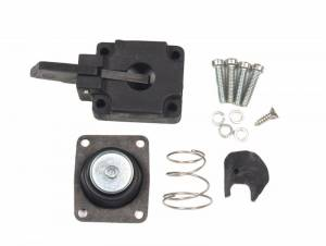 Carburetor Accessories & Components - Rebuild Kits