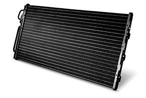 Air Conditioning Systems & Kits - Condensers & Heater Cores