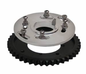Timing Sets & Components - Cam Gears