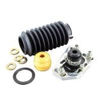 Shocks/Struts/Coil Overs - Components & Accessories