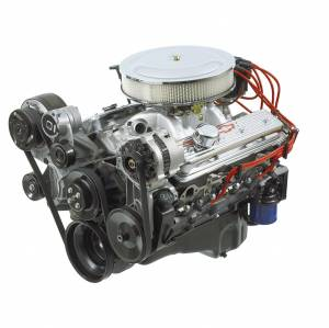 Crate Engines - Performance Engines & Assemblies - Complete