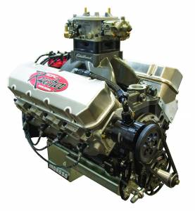Crate Engines - Crate Engines - SDPC Engines & Assemblies