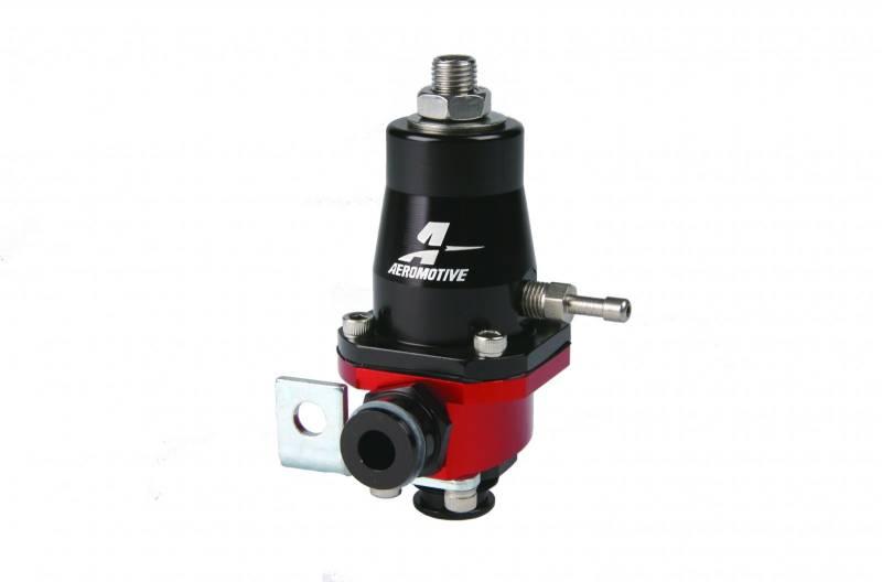 Sd Parts - Aeromotive Fuel System