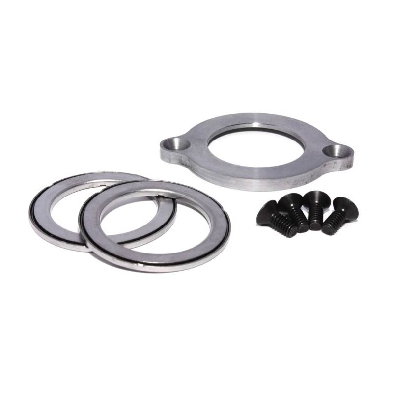 SD Parts - COMP Cams 3122TB - Thrust Bearing, Ford 351C, 429