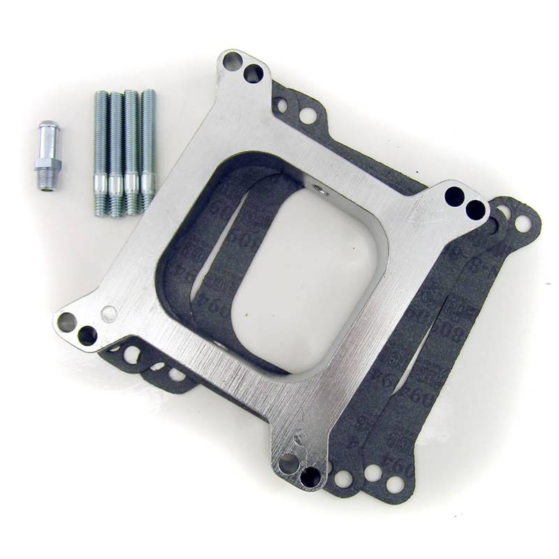 sd parts nitrous express 15054 water methanol carb plate. Black Bedroom Furniture Sets. Home Design Ideas
