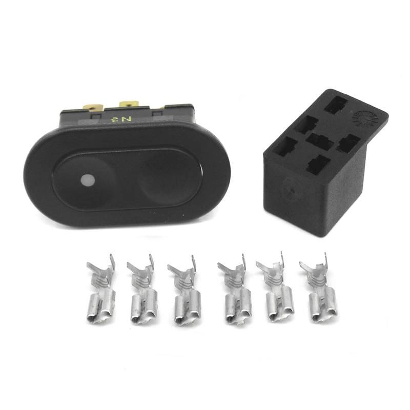 sd parts nitrous express 15967 switch for remote. Black Bedroom Furniture Sets. Home Design Ideas