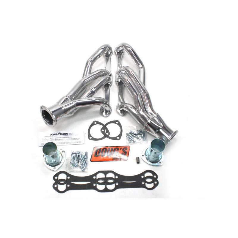 Chevrolet Emblem Diagrams together with 87 Monte Carlo Body Parts as well Chevrolet Lumina 3 4 1994 Specs And Images further Volvo 240 Turbo Wiring Diagram further Lincoln G Wiring Diagram Schemes. on 87 monte carlo suspension