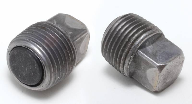 Sd Parts Trans Dapt Performance 9063 3 8 Quot Npt Magnetic