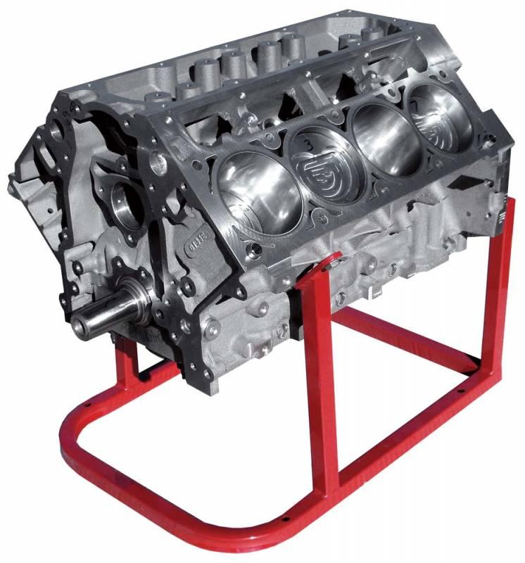 Gm Ls Engines >> SDPC - Gen III LS Engine Storage Cradle