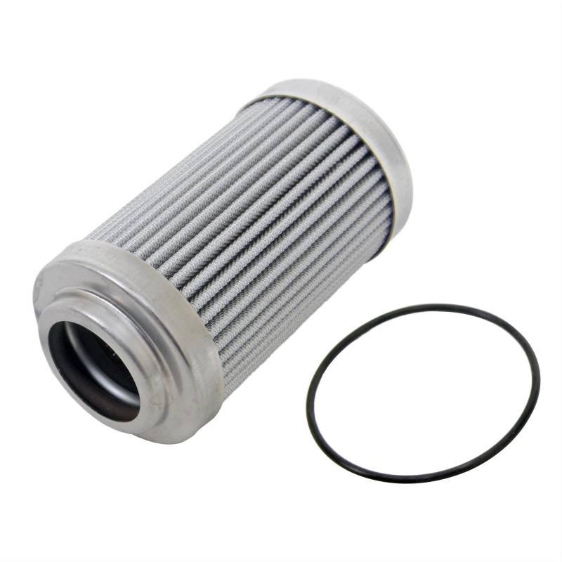 Aeromotive Filter Element 12346