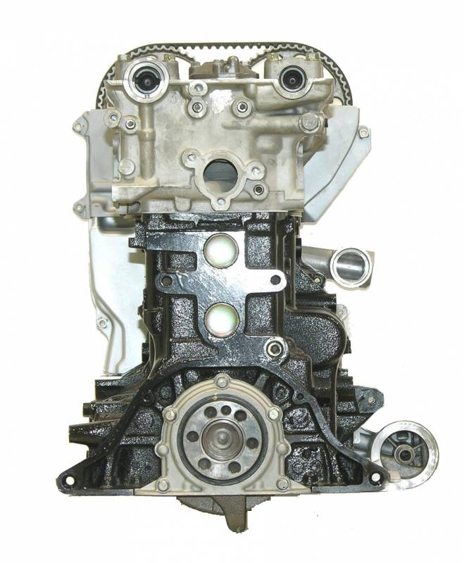 sd parts 246 mitsu 4g67 93 95 comp eng engine long block rh sdparts com