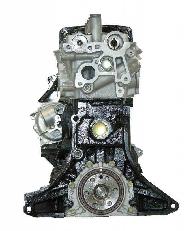 sd parts  toyota sfe comp engine engine long block