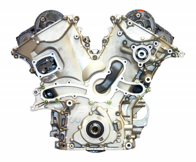 F on Engine Timing Chain Replacement