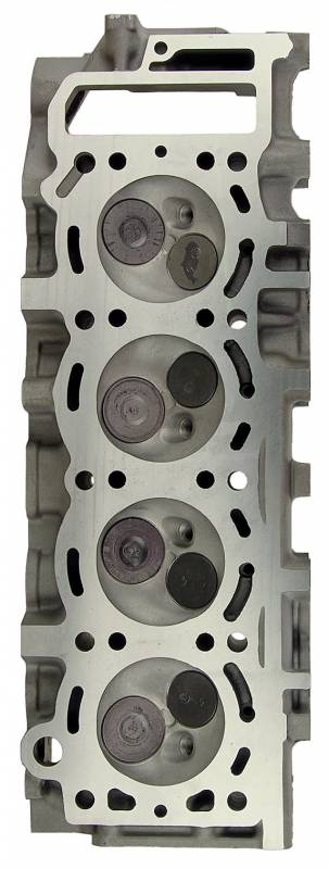 Toyota 20r Cylinder Head Related Keywords & Suggestions