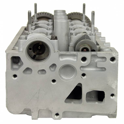 SD Parts - 2882 TOYOTA 4/7AFE 93-95 HEAD Engine Cylinder Head