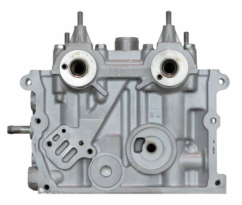 SD Parts - 2407B Suzuki J20A 07-09 Head Engine Cylinder Head