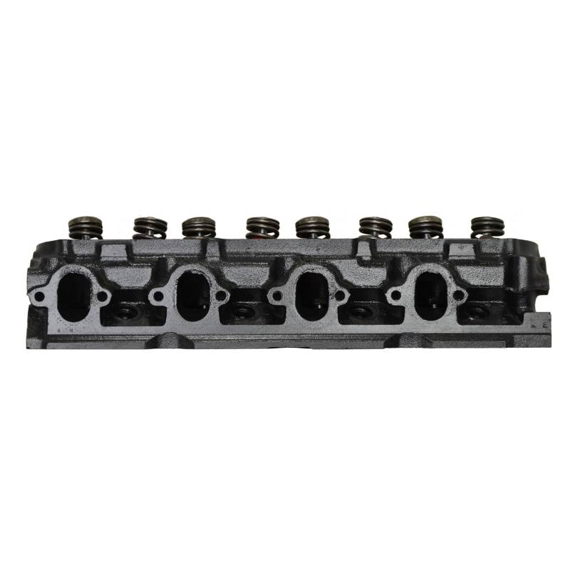Master Cylinder Head El Cajon: 2F96 FORD 370 79-85 CYL HEAD Engine Cylinder Head