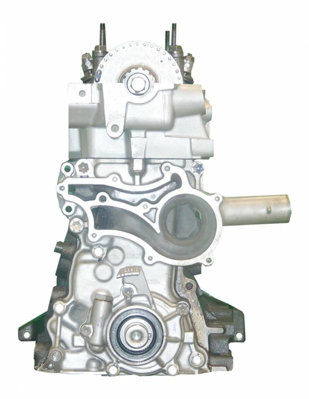 sd parts  toyota  turbo engine engine long block