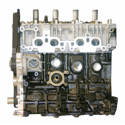 Atk Engines 2fcf Remanufactured Cylinder Head For 1999: 827D TOYOTA 3SFE 9/97-00 ENGIN Engine Long Block