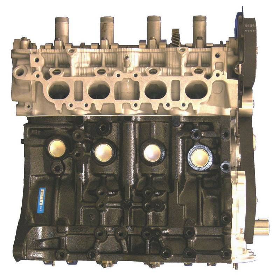 SD Parts - 827H TOYOTA 3SFE 9/97-00 ENGIN Engine Long Block
