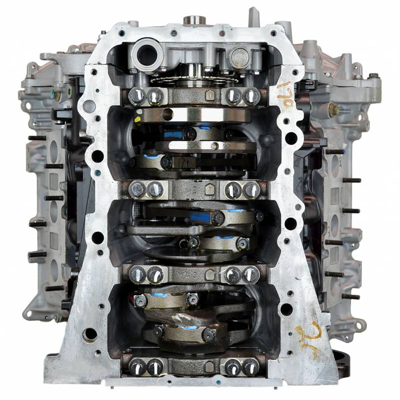 Toyota Rav4 Parts Diagram Engine Car Parts And Component Diagram
