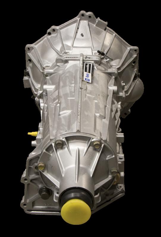 F on Air Brake Parts