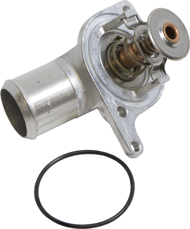 Ls1 Engine Temperature: SDPC 180 Degree Thermostat For LS1/LS6 Engines