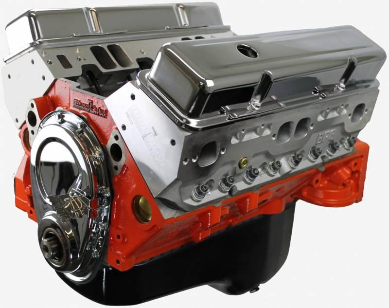 Blueprint engines bp4002ctc1 new 400 sbc dressed version with blueprint engines blueprint engines bp4002ctc1 new 400 sbc dressed version with aluminum heads and malvernweather Gallery