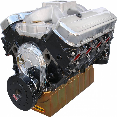 Blueprint engines mbp4960ct base long block marine 496 stroker blueprint engines blueprint engines mbp4960ct base long block marine 496 stroker malvernweather Images